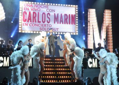 carlos-marin-concierto-galeria-8
